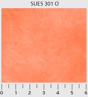 SUE5-301-O.png