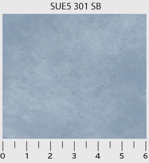 SUE5-301-SB.png