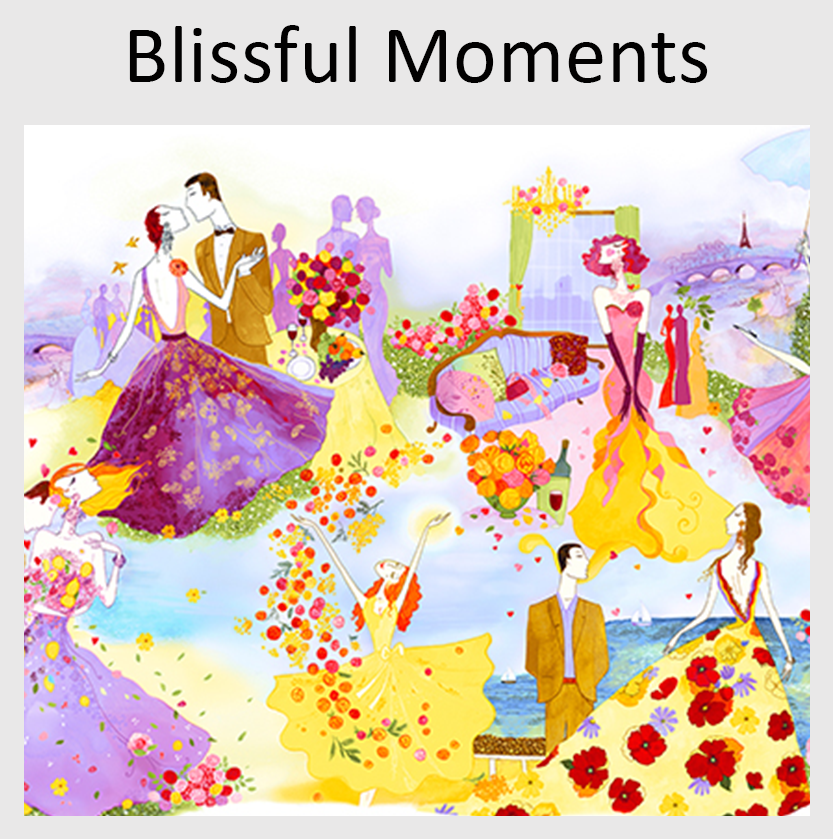Blissfulmoments.png