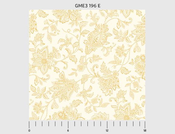 GME3_196_E.png