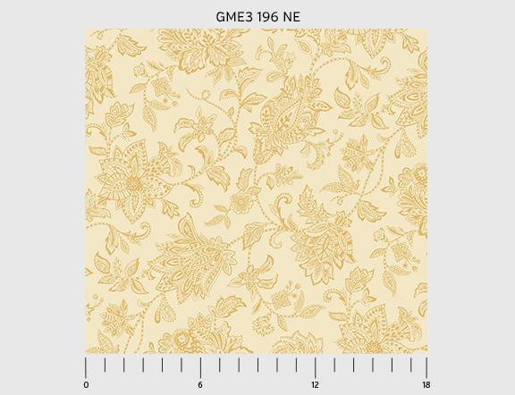 GME3_196_NE.png