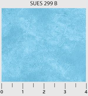 SUES-299-B.png