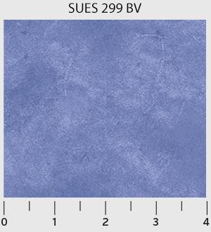 SUES-299-BV.png