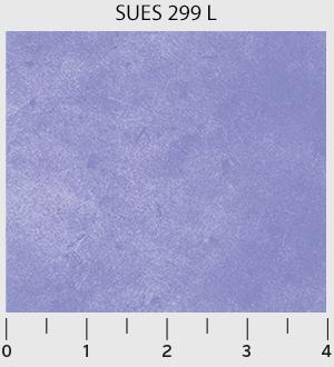 SUES-299-L.png