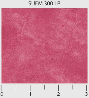 SUEM-300-LP.png