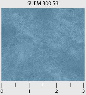 SUEM-300-SB.png