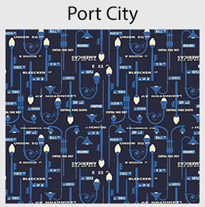 Port-City-Promo.png