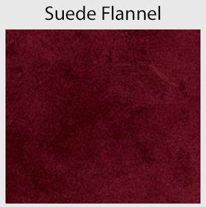 suede-flannel-promo.png