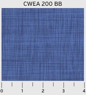 CWEA-200-BB.png