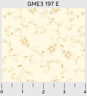 GME3-197-E-alt.png