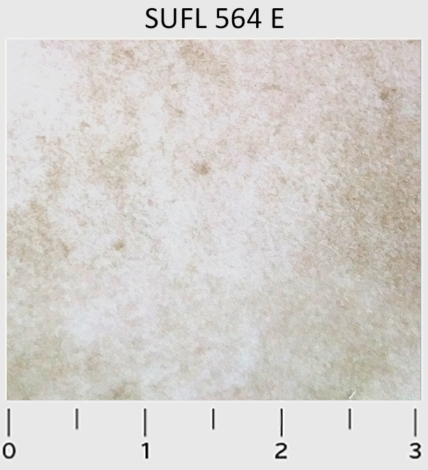 SUFL-564-E.png