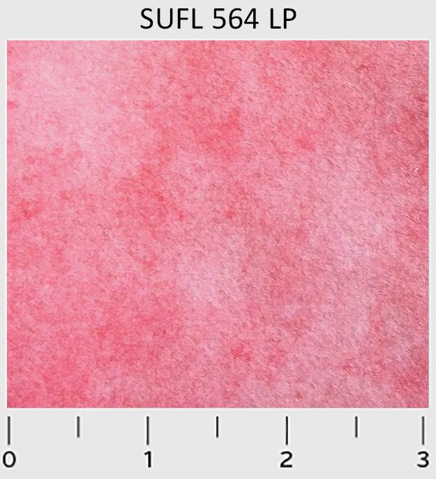 SUFL-564-LP.png