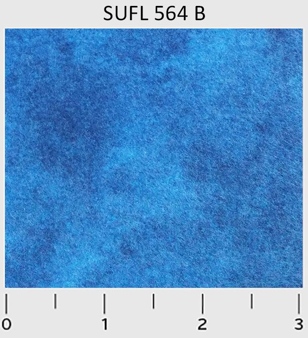 SUFL-564-B.png