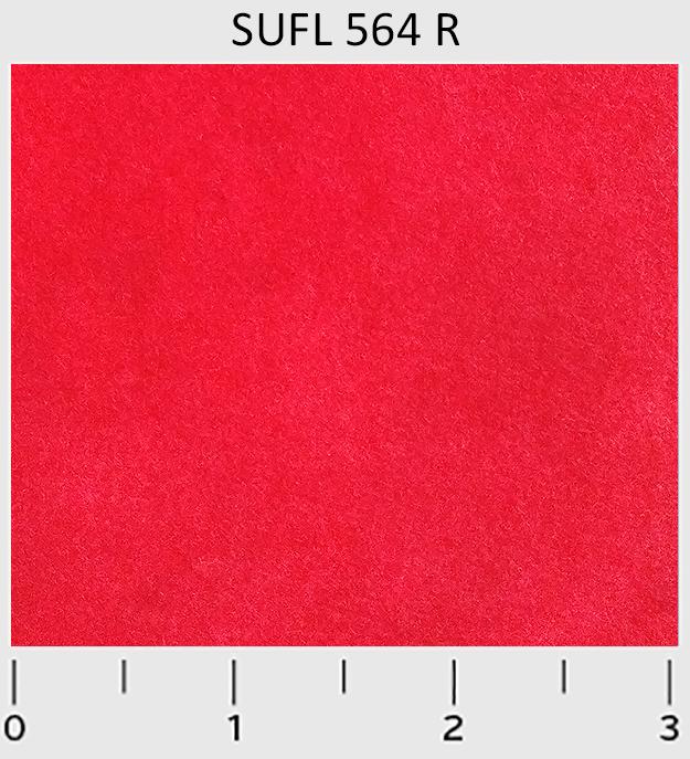 SUFL-564-R.png