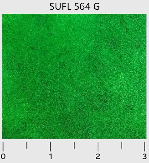 SUFL-564-G.png