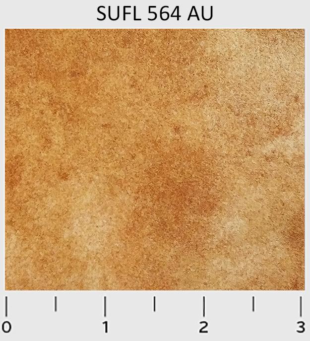 SUFL-564-AU.png