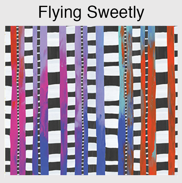 Flying-Sweetly.png