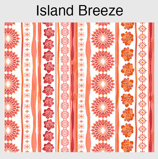 Island-Breeze.png