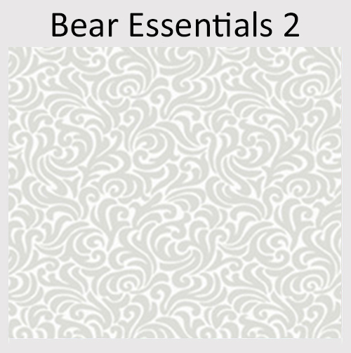Bear-Essentials-2.jpg