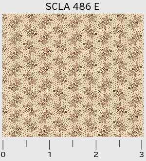 SCLA_486_E.jpg