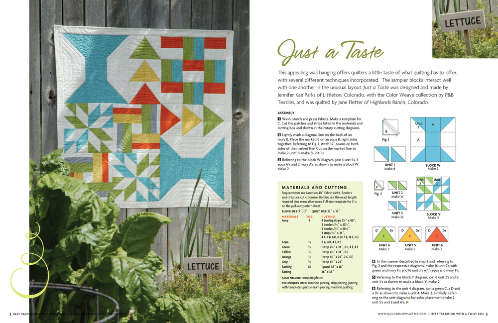 QNL TASTE Color Weave.jpg