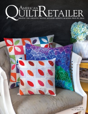 Feb 2015 Cover Pillows.jpg