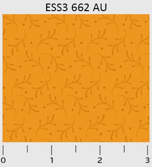 ESS3-662-AU.png
