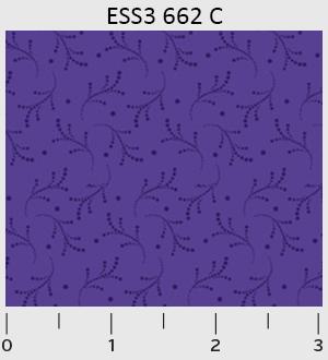 ESS3-662-C.png