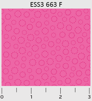 ESS3-663-F.png