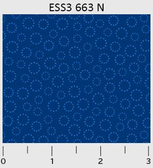 ESS3-663-N.png