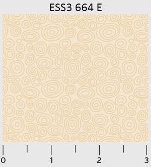 ESS3-664-E.png