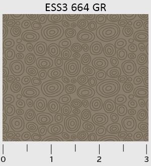 ESS3-664-GR.png
