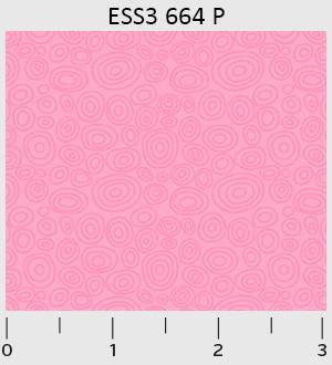 ESS3-664-P.png