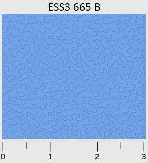 ESS3-665-B.png