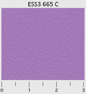 ESS3-665-C.png
