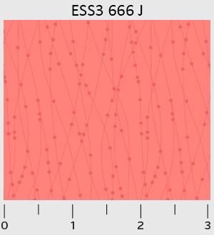 ESS3-666-J.png