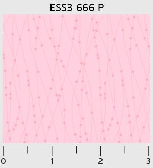 ESS3-666-P.png