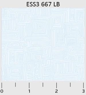 ESS3-667-LB.png