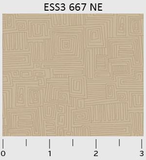 ESS3-667-NE.png