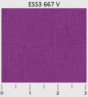 ESS3-667-V.png