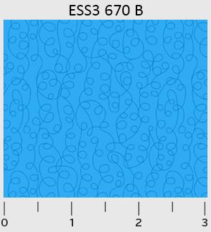 ESS3-670-B.png