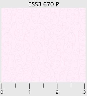 ESS3-670-P.png