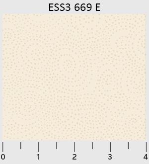 ESS3-669-E.png