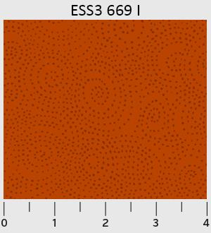 ESS3-669-I.png