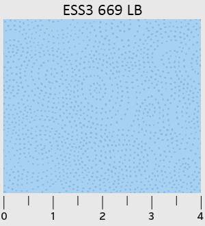 ESS3-669-LB.png