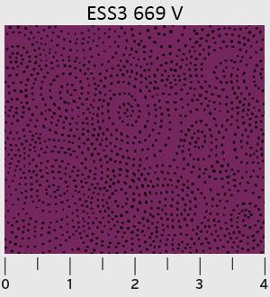 ESS3-669-V.png