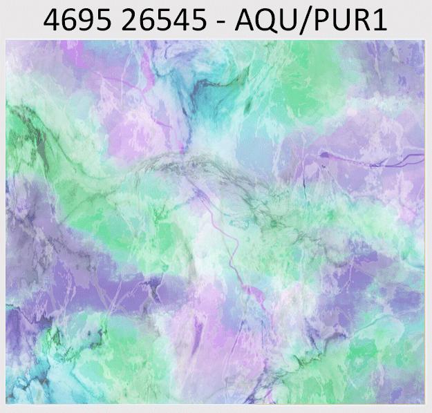 26545AQUPUR1.png
