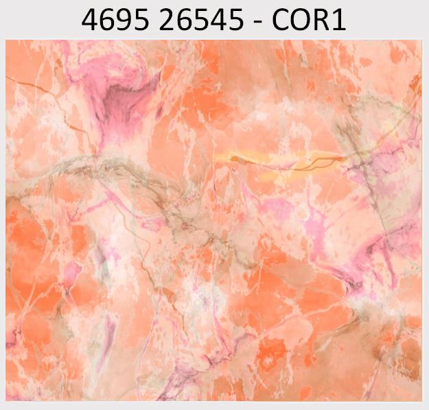 26545---COR1.png