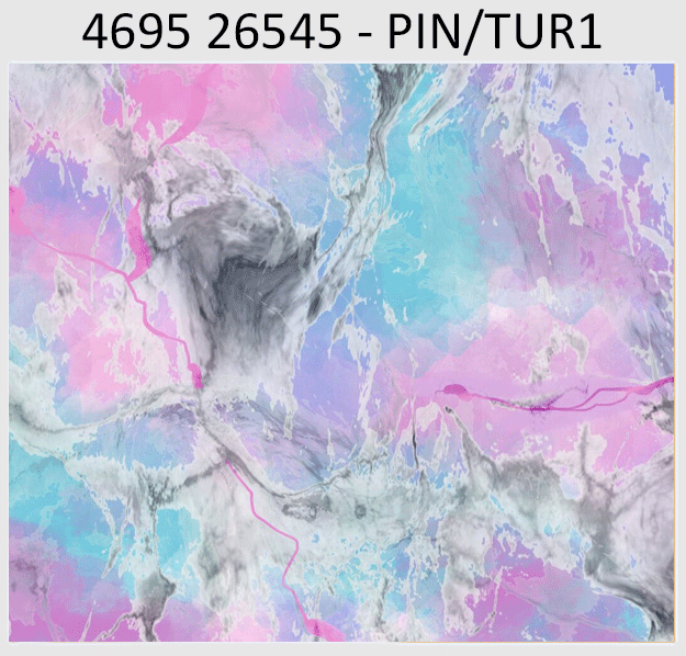 26545PINTUR1.png