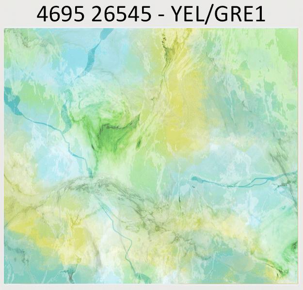 26545YELGRE1.png